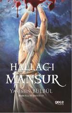 Hallacı Mansur