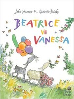 Beatrice ve Vanessa