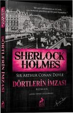 Sherlock Holmes Dörtlerin İmzası
