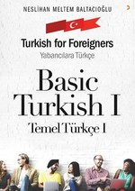 Basic Turkish 1