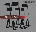 Spirit (Standard Edition)