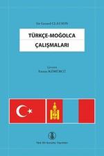 Türkçe Moğolca Çalışmaları