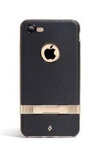 Ttec Evoque Koruma Kapağı iPhone 7 Altın - 2PNS91A