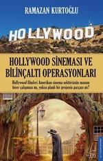 Hollywood Sineması ve Bilinçaltı Op