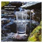 Spring Water [LP]