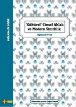 Kültürel' Cinsel Ahlak ve Modern Sinirlilik