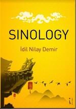Sınology