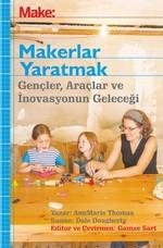 Makerler Yaratmak