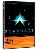 Stargate-Director's Cut