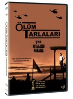 The Killing Fields - Ölüm Tarlaları