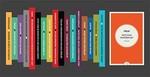 Aylak Adam Aforizmalar Seti - 27 Kitap Takım