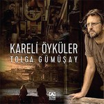 Kareli Öyküler - İmzalı