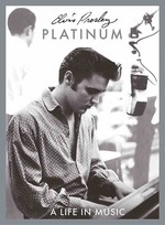 Platinum A Life In Music-4 CD