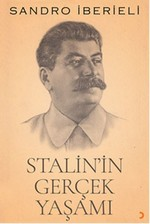 Stalin'in Gerçek Yaşamı