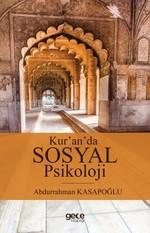 Kur'an'da Sosyal Psikoloji