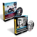Dijital Fotoğrafçılık Seti 3 Kitap Takım