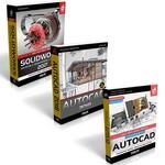 Makine Mühendisliği Seti-3 Kitap Takım