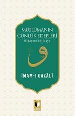 Müslümanın Günlük Edepleri