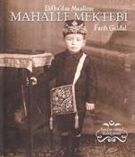 Elifba'dan Muallime Mahalle Mektebi