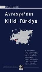 Avrasya'nın Kilidi Türkiye