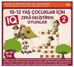 10-13 Yaş Çocuklar İçin Zeka Geliştiren Oyunlar 2