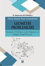 Örnek Küçük Proje Çözümleriyle Geometri Problemleri