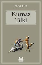 Kurnaz Tilki