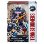 Transformers-Figür Büyük C0891