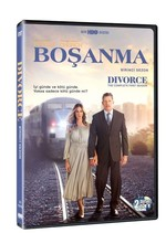 Divorce Season 1-Boşanma Sezon 1