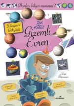 Gizemli Evren-Bunları Biliyor Musunuz?
