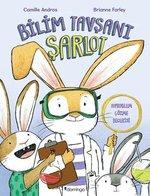 Bilim Tavşanı Şarlot