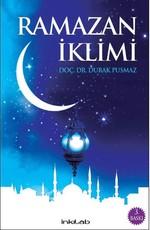 Ramazan İklimi