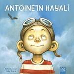 Antoine'nin Hayali