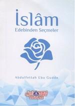 İslam Edebinden Seçmeler
