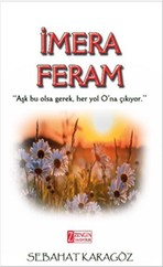 İmera Feram