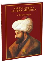 Turk The Conqueror Sultan Mehmed