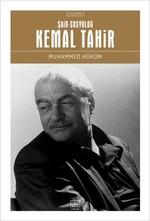 Şair Sosyolog Kemal Tahir