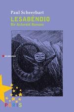 Lesabendio-Bir Asteroid Romanı