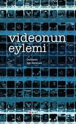 Video'nun Eylemi