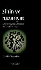 Zihin ve Nazariyat