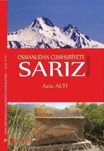 Osmanlıdan Cumhuriyete Sarız