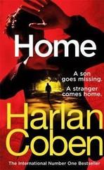 Home (Myron Bolitar)