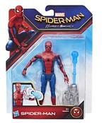 Spiderman-Figür Film Figür B9701