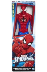 Spiderman-Fgr.Film Titan Hero B9760