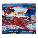 Spiderman-Figür Set Macera Seti B9764