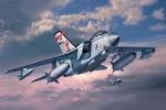 Rev-Maket Tornado Mk4 1/48 4924