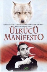 Ülkücü Manifesto