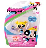Power Puff Girls Figür 22312