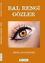 Bal Rengi Gözler
