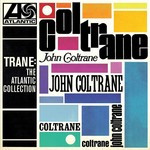 Trane:The Atlantic Collection